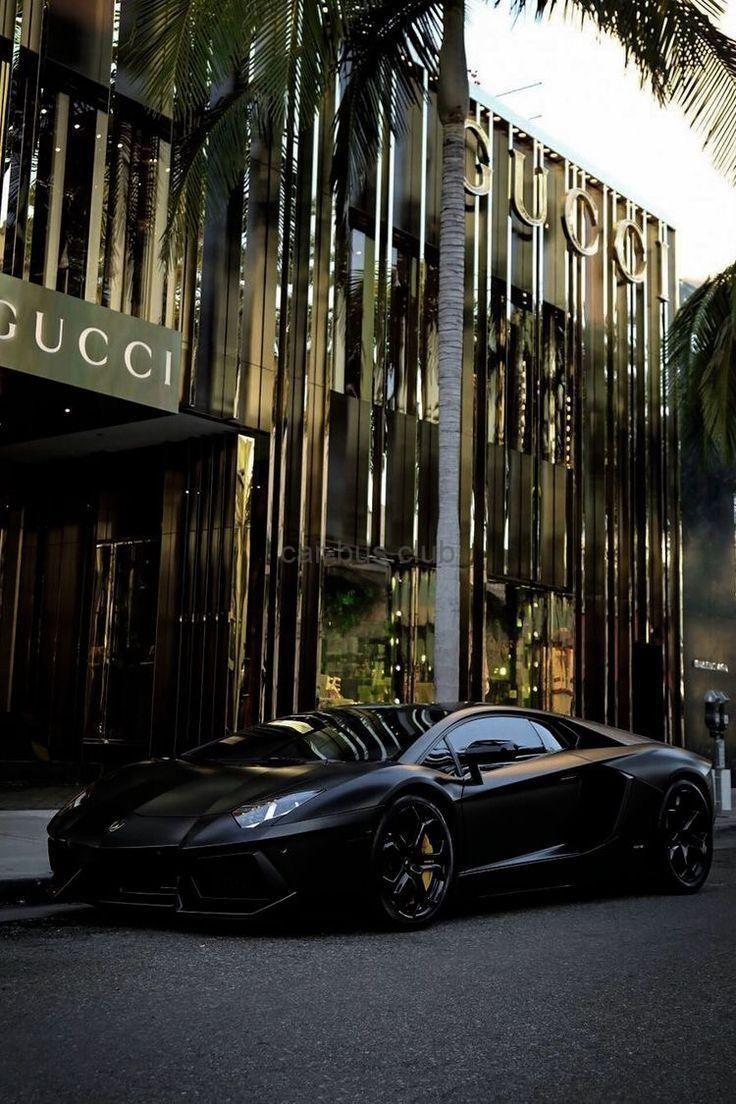Photo of する必要が追い贅沢な自動車の生活スタイル? クリックここに従う。