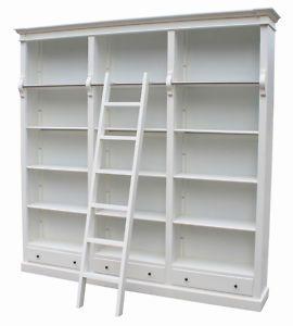 Would Love To Make A Shoe Shelf Similar This Bookshelf French Cau White Large