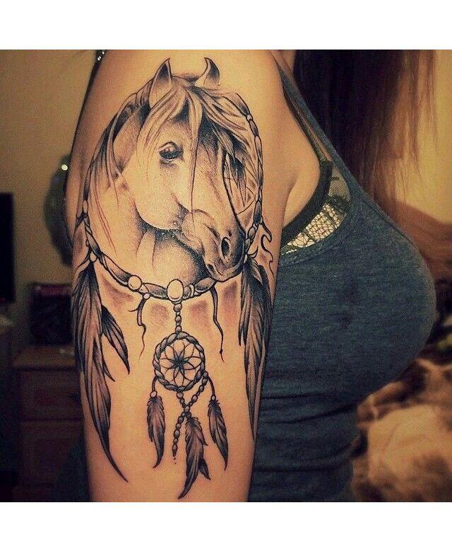 Tattoo Designs Braso: Pin By Cheyenne Caldwell On Tattoo