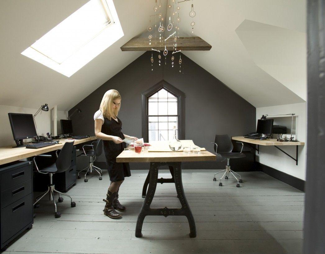 16 Charming Attic Remodel Hallways Ideas Attic Renovation Attic Remodel Attic Flooring