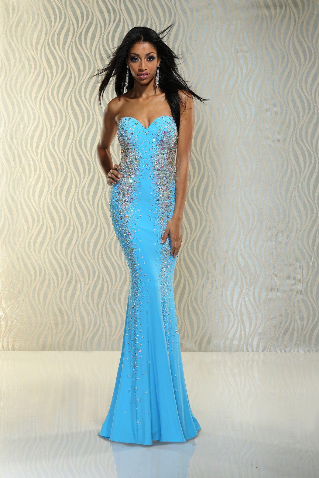 XCITE PROM 30590 | AMAZING DRESSES | Pinterest | Prom, Amazing ...
