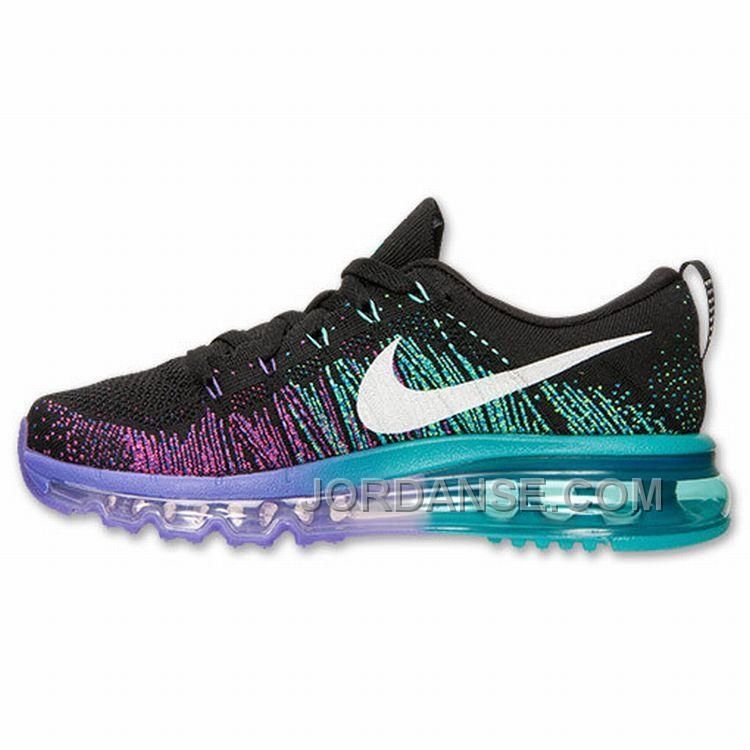 Nike Flyknit Air Max womens shoes Air Max Flyknit Women - Nike official  website Up to discount