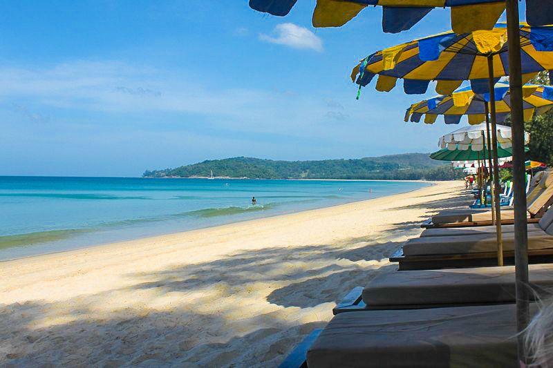 4 Of The Best Phuket Beaches Not To Miss Beaches In Phuket Best Beaches In Phuket Phuket Travel