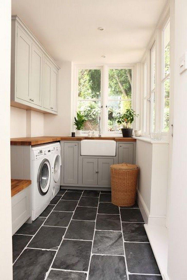 Small Comfort Room Tiles Design: 40 Wonderful Small Mudroom Design Ideas