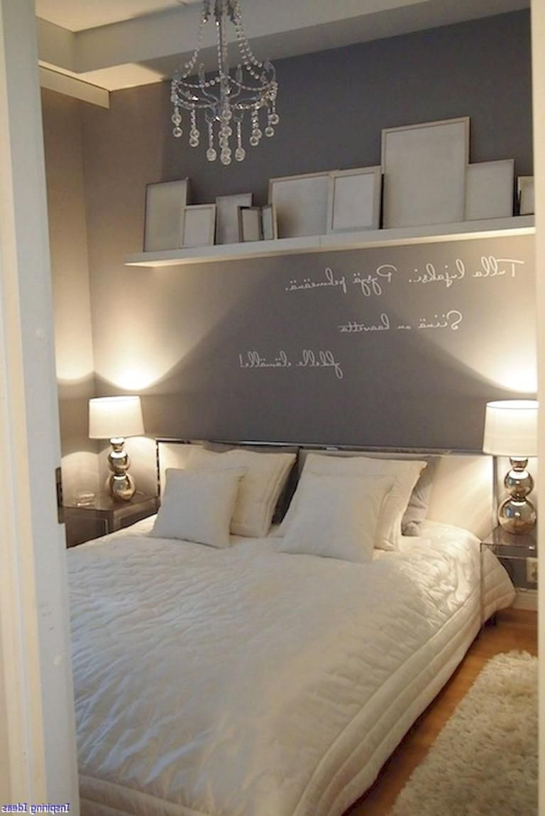 Comfy Bedroom Ideas To Inspire You Besthomestyle Home Decor Comfy Bedroom Beautiful Bedrooms