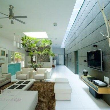 Interior Design Color Decorating Architect Modernindia Home