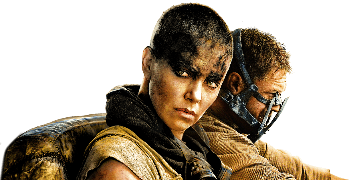 The Official Movie Site For Mad Max Fury Road Own It Now On Digital Hd And Blu Ray Mad Max Fury Road Mad Max Mad Max Fury