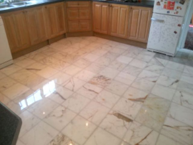 Classic Marble Restoration Offers Marble Cleaning Natural Stone - How to shine marble floors naturally