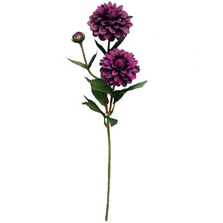 Autumn Mumm Stem Dark Purple Birth Flower Tattoos Purple Flower Tattoos Birth Flowers