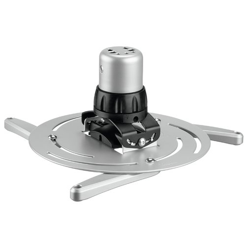 Symple Stuff Universal Projector Ceiling Mount Projector Ceiling Mount Symple Stuff Projector