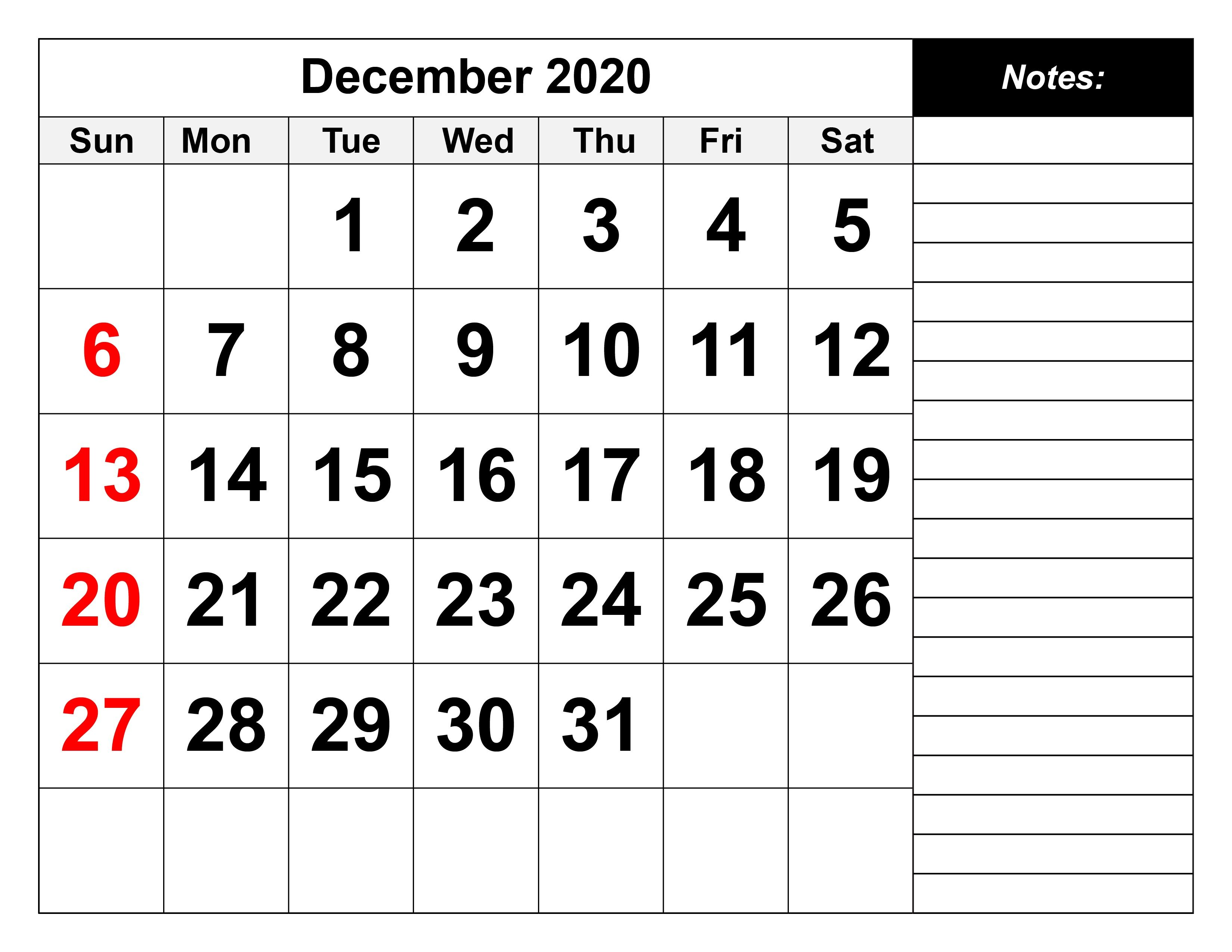Pin On December Calendar