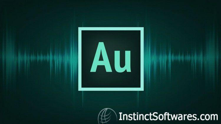 Download Free Adobe Audition Cc 2019 Adobe Audition Basic