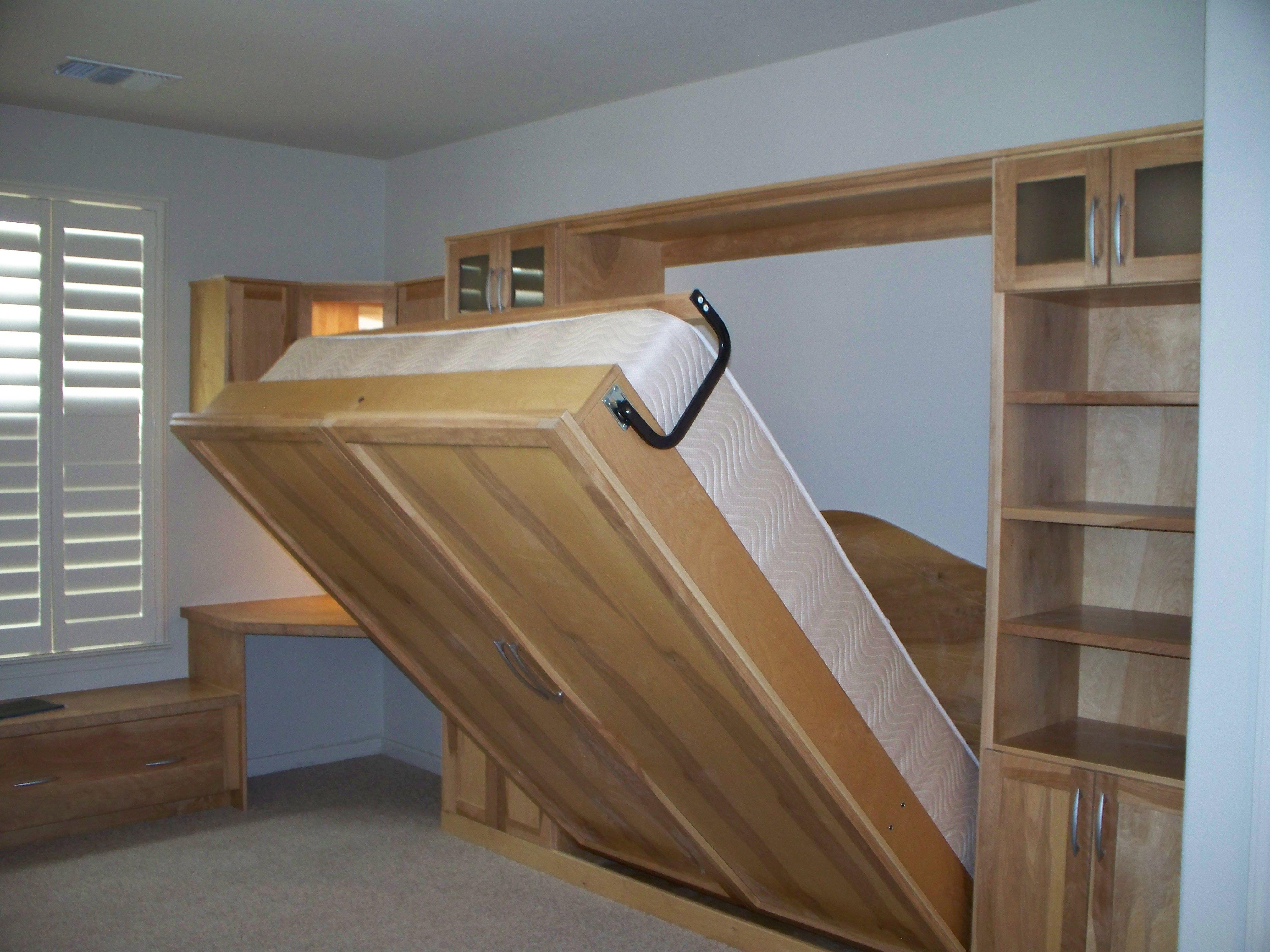 - Sauce_011.jpg 4,000×3,000 Pixels Fold Up Wall Bed, Murphy Bed