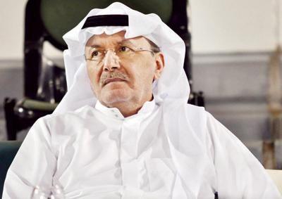 إعتذار الأمير خالد بن عبد الله عن منصب الرئاسة الفخرية للأهلي السعودي Baseball Hats Nun Dress Windbreaker