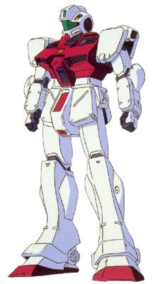 mass produced gundam wing - Google Search   Mobile suits