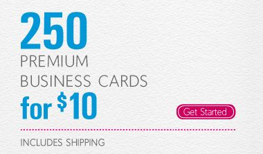 Vistaprint business cards postcards address labels checks and vistaprint business cards postcards address labels checks and rubber signature stamps reheart Image collections