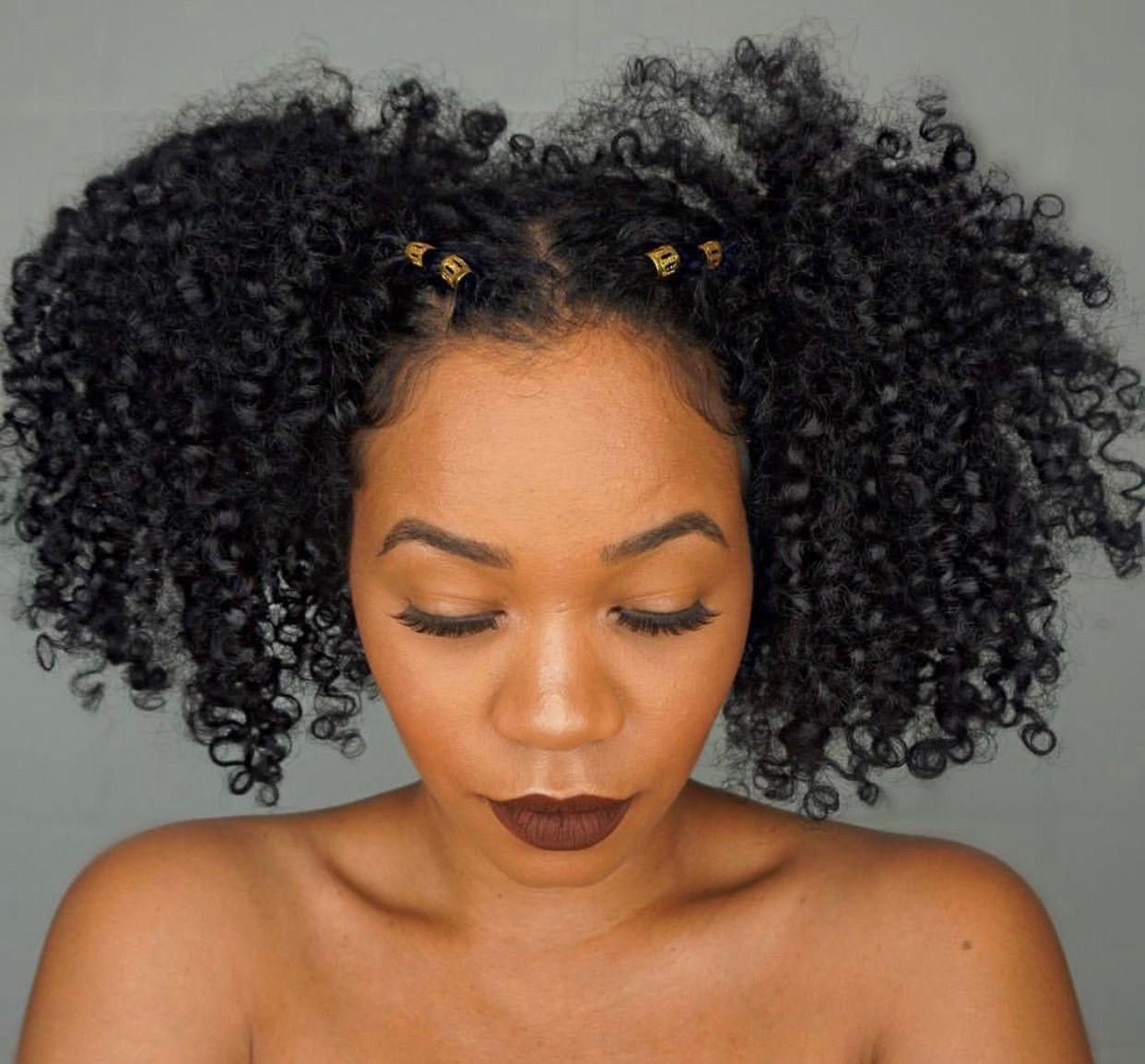 Online Shop Best Human Hair Bundles,Human Hair Weave,Brazilian ...