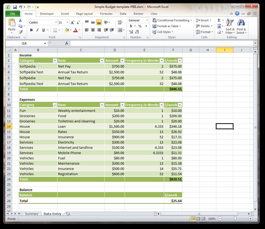 Windows  Loader Activator V Release Team Anoen  Pancaco