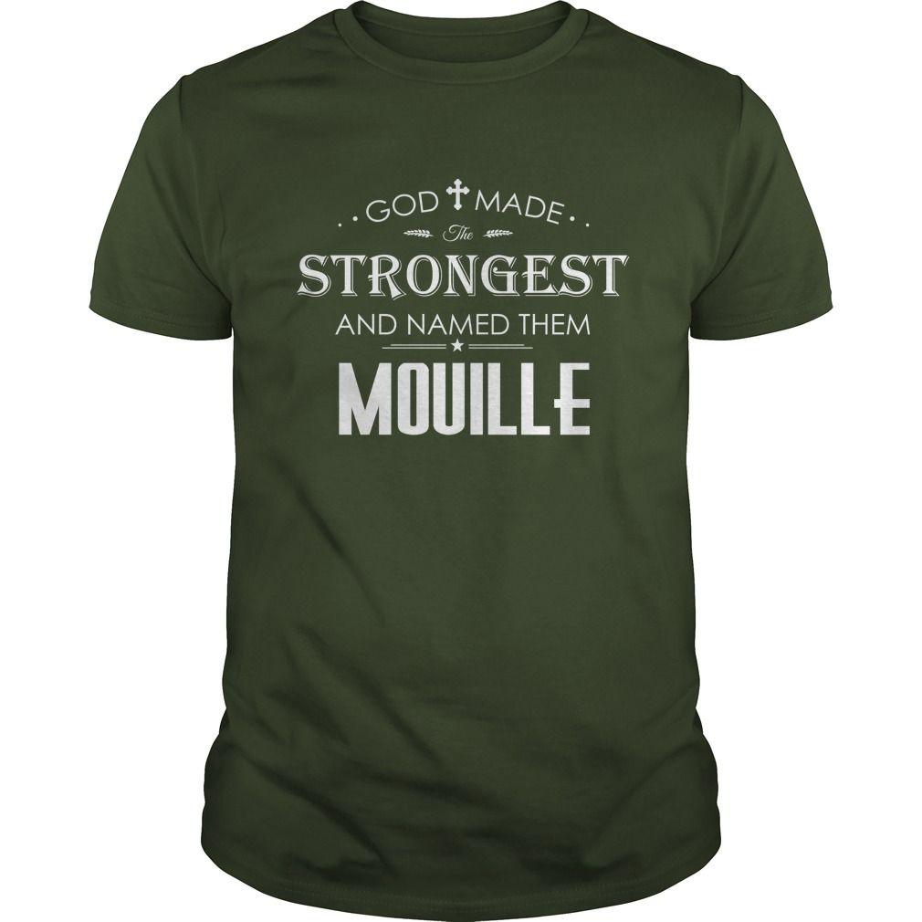 Funny Vintage Tshirt for MOUILLE #gift #ideas #Popular #Everything #Videos #Shop #Animals #pets #Architecture #Art #Cars #motorcycles #Celebrities #DIY #crafts #Design #Education #Entertainment #Food #drink #Gardening #Geek #Hair #beauty #Health #fitness #History #Holidays #events #Home decor #Humor #Illustrations #posters #Kids #parenting #Men #Outdoors #Photography #Products #Quotes #Science #nature #Sports #Tattoos #Technology #Travel #Weddings #Women