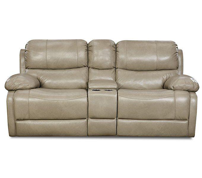 Best Reclining Furniture Lane Furniture Recliner Brown Recliner 640 x 480