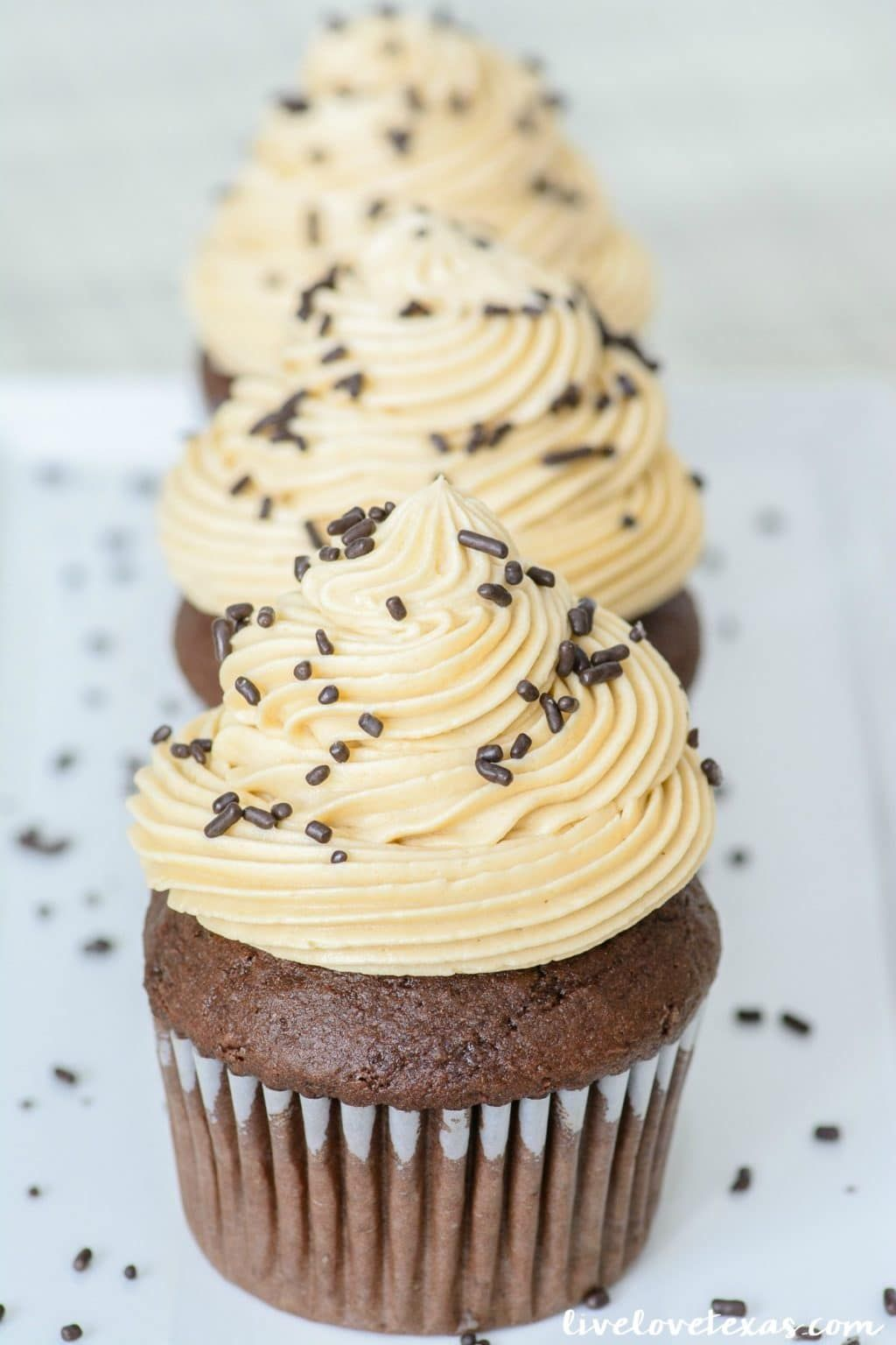 Forget Plain Old Cupcakes Take Your Dessert Game To The Next