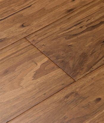 Eucalyptus Flooring Renewable Hardwood Floors By Greenclaimed Cali Bamboo
