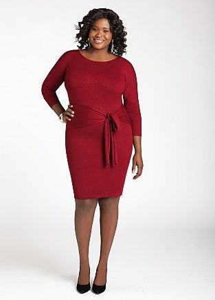 Plus Size Sweater Dress Plus Size Shopping 20 Super Cute Sweater