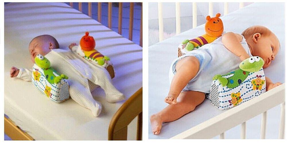 Venta al por menor de animales de dibujos animados para dormir bebé ...