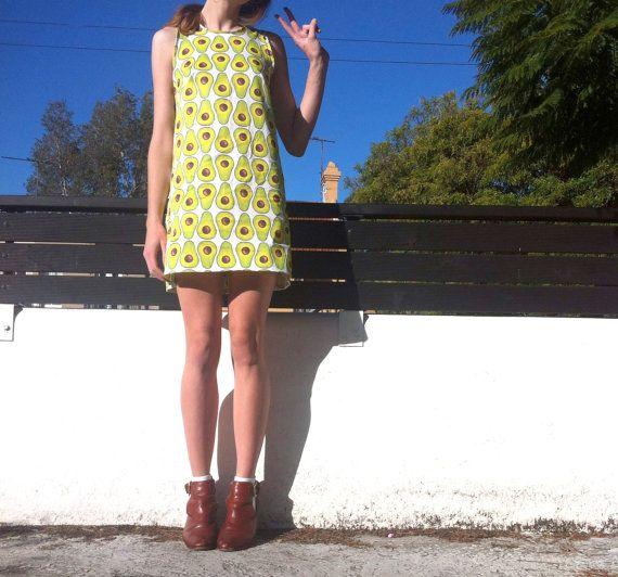 Aguacate Vestido Vestidos Y Vestido AguacatesAguactio MjqUGSzVLp