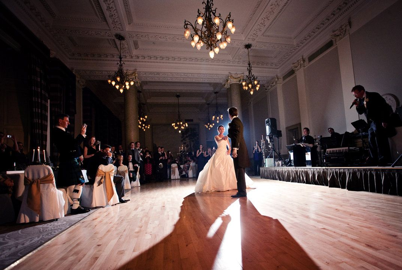 This Beautiful Photograph Taken At The Balm Hotel Edinburgh Helped Us To Win Bipp 2010 Scottish Wedding Photographer Of Year