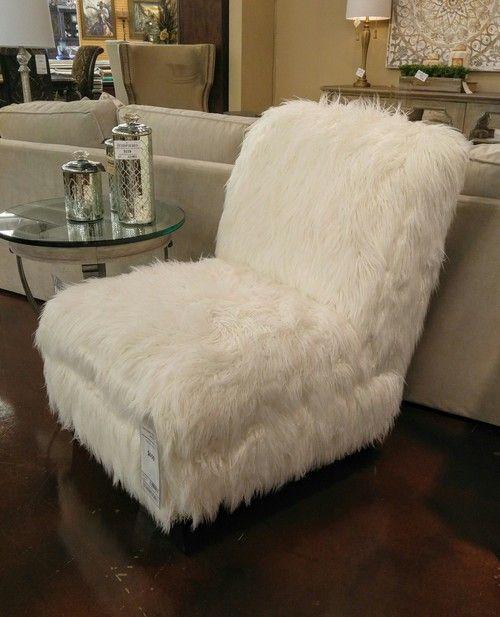 Roxanne Accent Chair John Michael Designs: 80 Accent Chair Lanai Ink