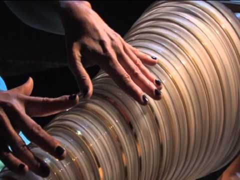 Vienna Glass Armonica Duo / Wiener Glasharmonika Duo