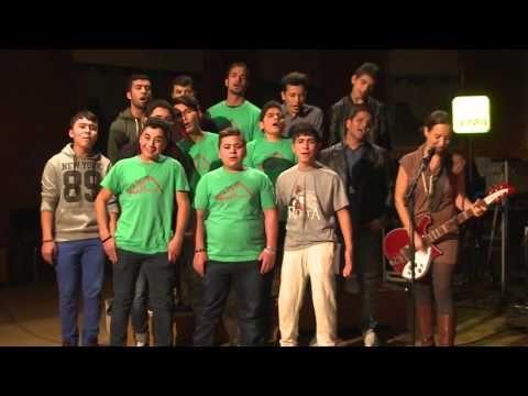 Loch amoi: Danzer Haus Allstars feat. Duscher & Gratzer - YouTube
