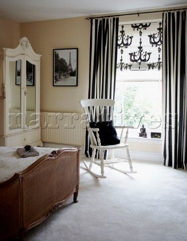 17 Best images about curtains on Pinterest   Metals, Window and ...