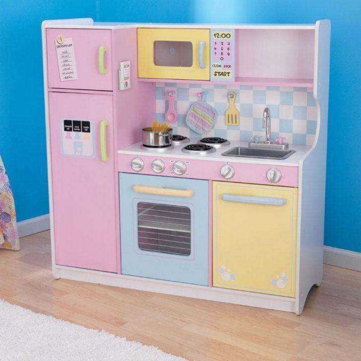 Kidkraft Küche Einrichten Plain Interessant - Küchenmöbel Kidkraft ...