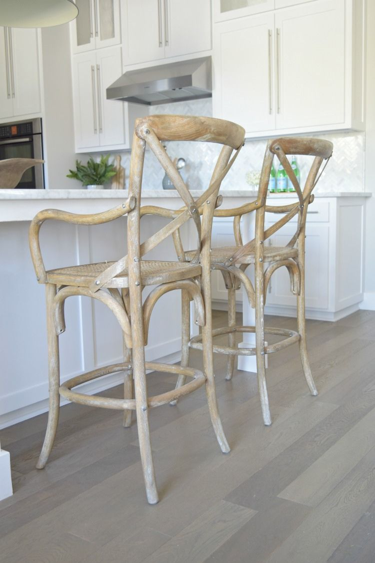 Farmhouse Bar Stools With Backs 1500 Trend Home Design