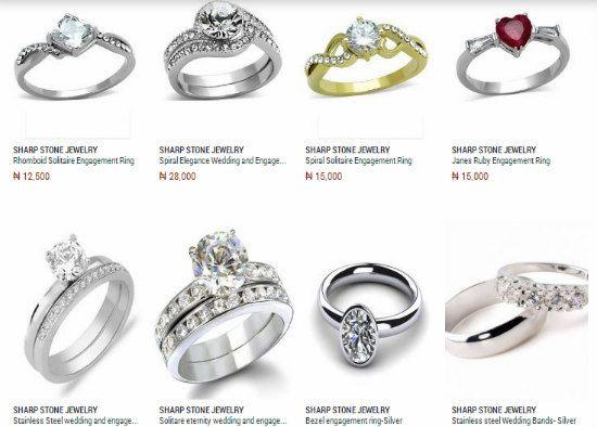 Cost Of Wedding Bands kim kardashian s engagement ring estimated