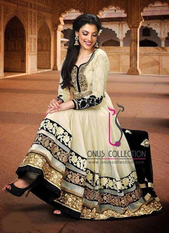 Party Wear Dresses For Women - Ocodea.com