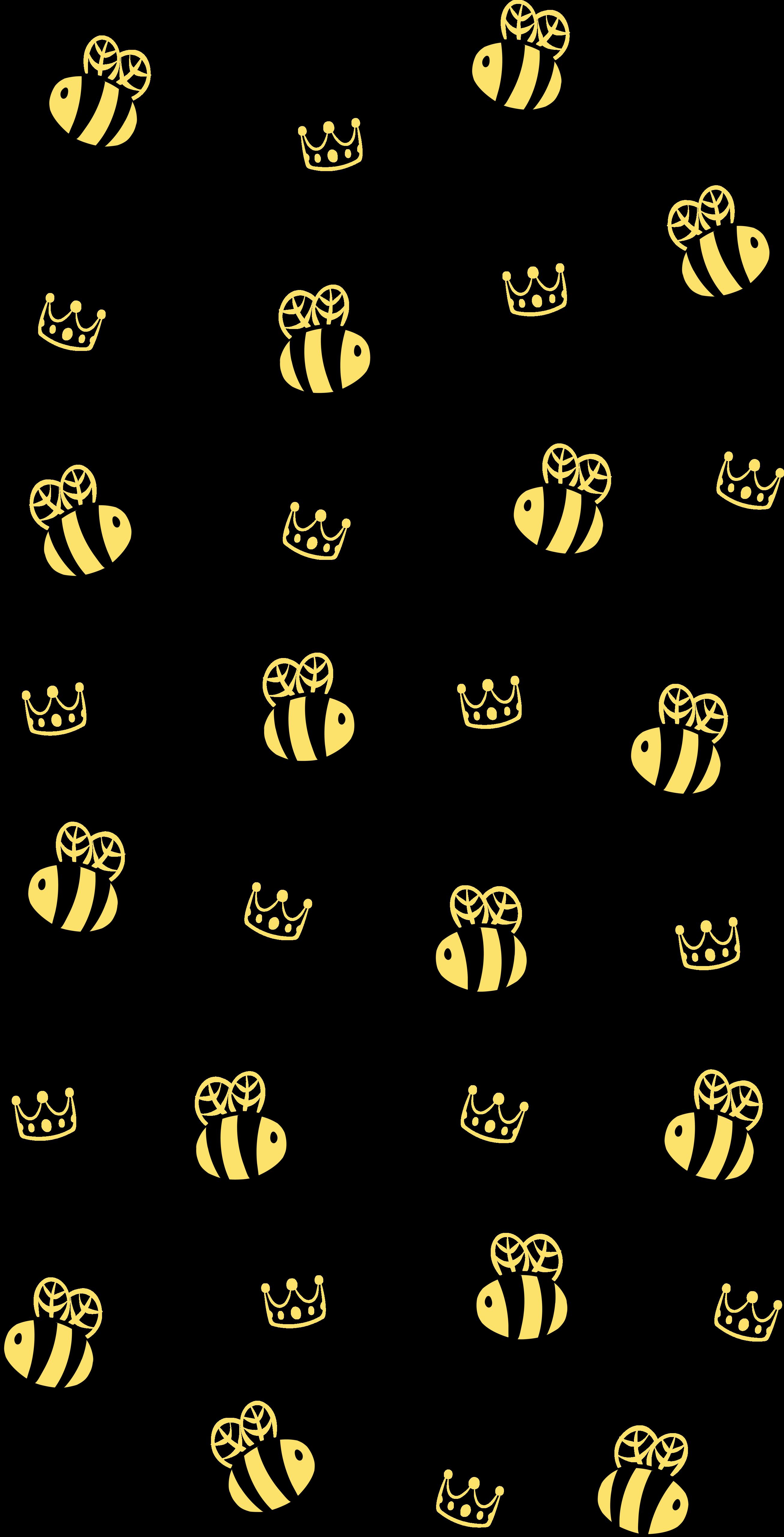 Casetify Iphone Art Design Illustration Nature Animals Wallpaper Iphone Cute Cute Disney Wallpaper Homescreen Wallpaper