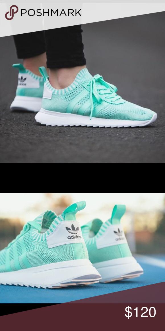 NWOB Rare Adidas Flashback PK Women's Sneakers New without box Rare Adidas  Flashback Primeknit Women's Sneakers Size 7.5 … | Sneakers, Shoes sneakers  adidas, Adidas