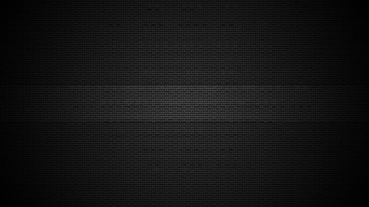 2048x1152 preto