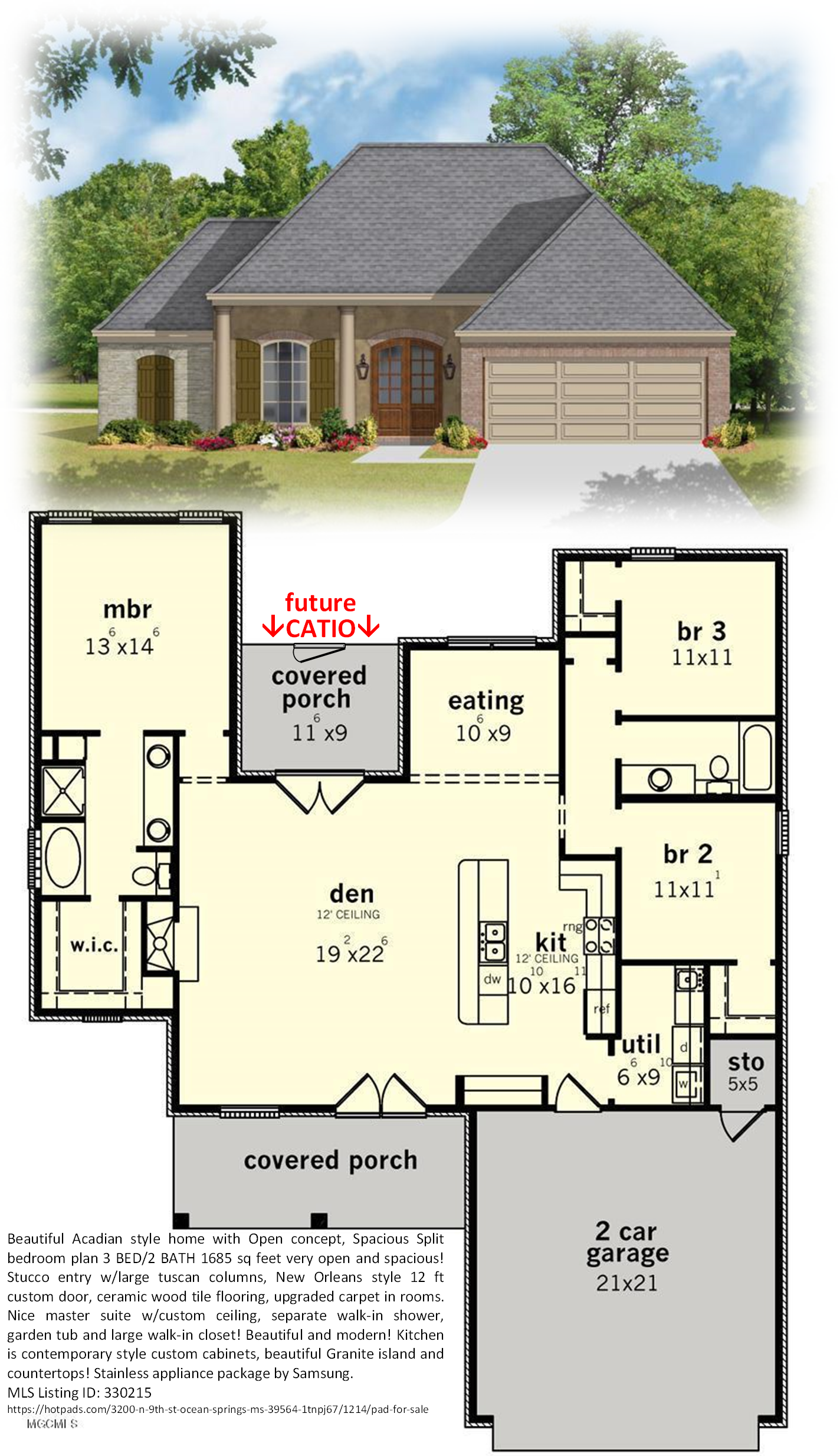 Pin By Susan Gylfe On House Plans House Blueprints House Plans Small House Plans