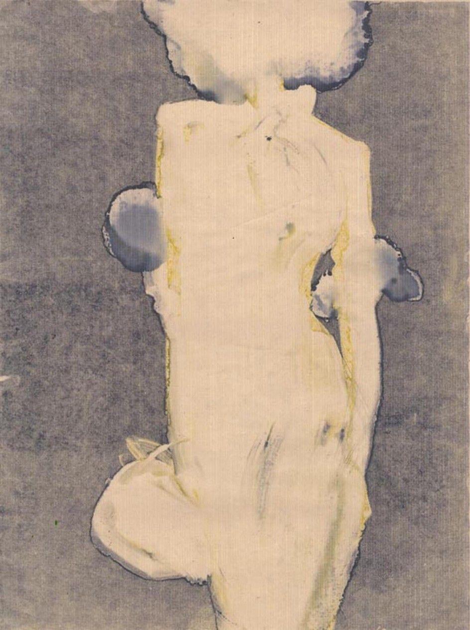 Aurore de La Morinerie, Allure II, 2010