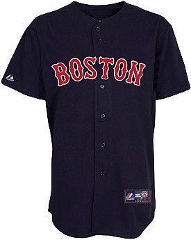 Cuesta trienta dólares Jerseys De Béisbol 14aa8b92262