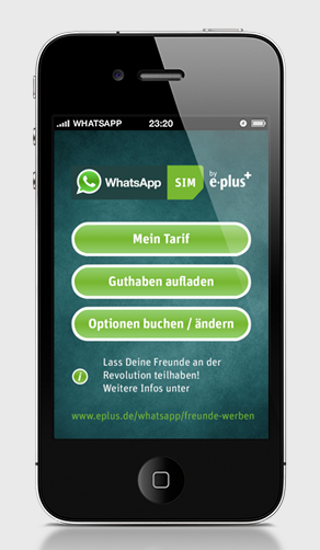 Whatsapp Is A Free App For International Txt My Nice Moved To Germany And It Is Nice To Keep In Touch With Her At No Extra Cost Germany Sims Instant Messenger