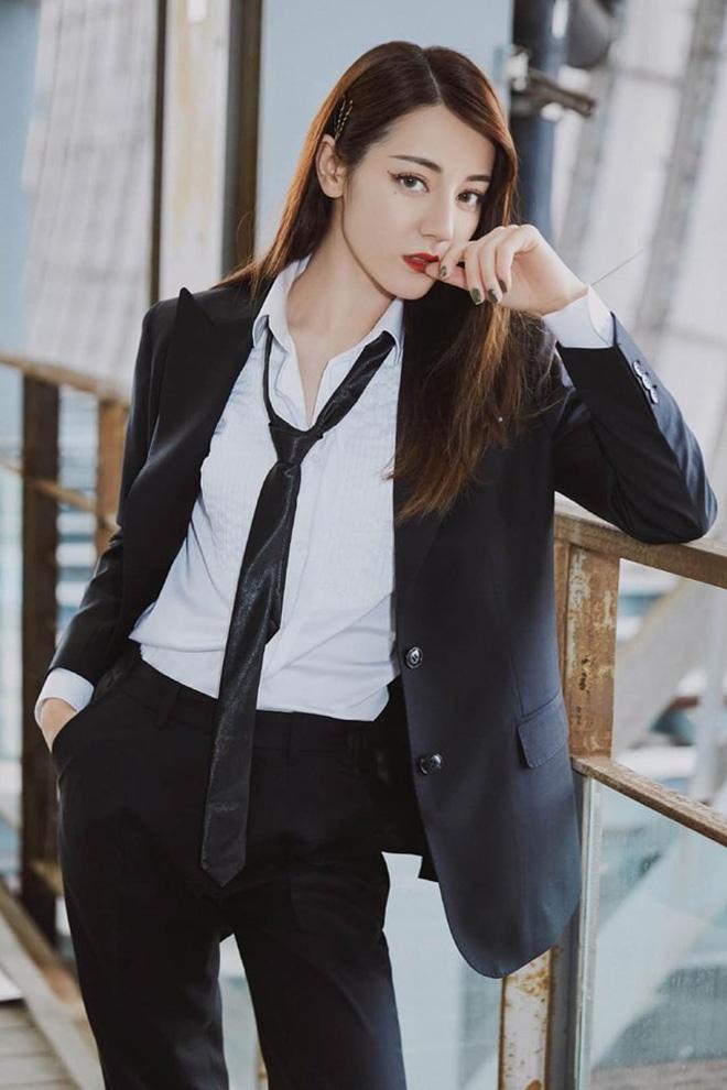 9 Faye Wong ideas   faye wong, boring girl, chinese aesthetic