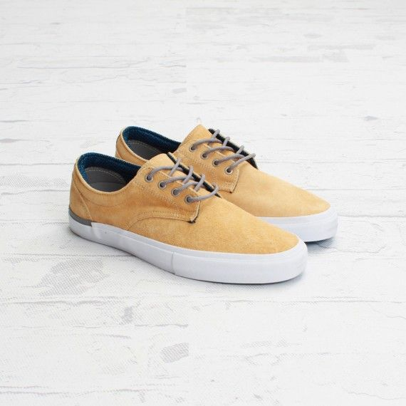220fb6a534 Jason Dill x Vans Syndicate Derby