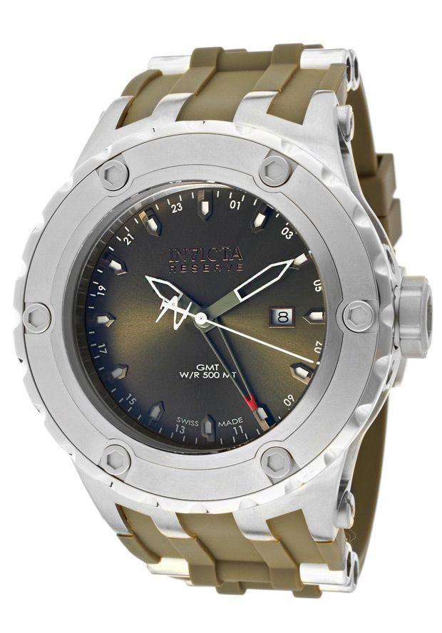 27306e8754c Price  389.00  watches Invicta 12031