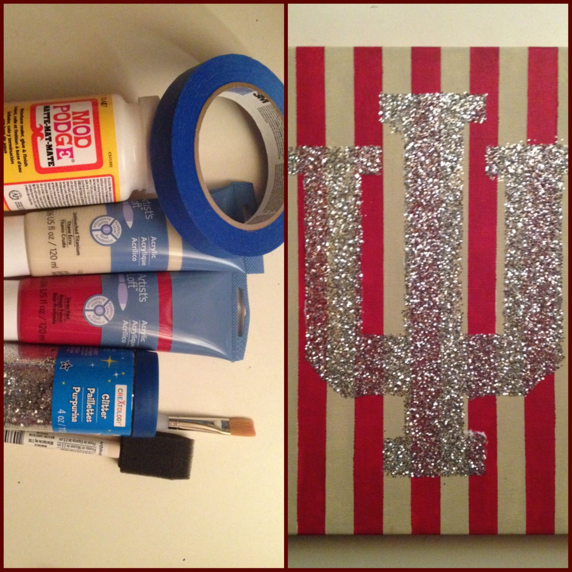diy college decor - HD 1936×1936