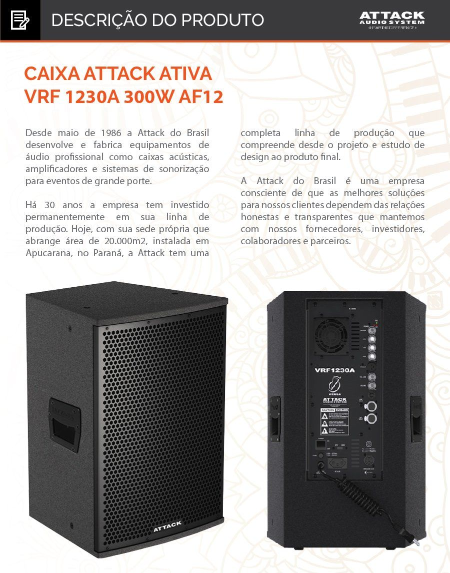 Resultado de imagem para attack 1230a